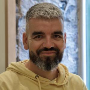Guillermo Latorre