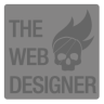 The Web Designer