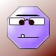 Аватар пользователя abror