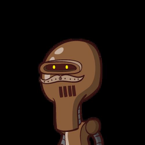 karinaabilaa profile picture