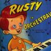 Rusty Ross