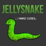 jellysnake