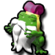 Jshaw995's avatar