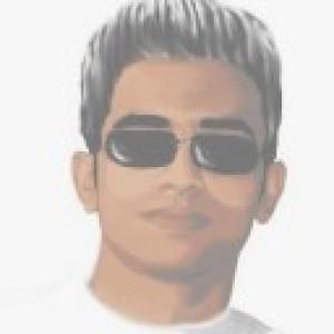 Profile picture for sojan
