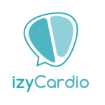 Illustration du profil de IZYCARDIO