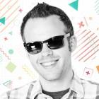 Patrick Nelson, Full Stack Web Developer