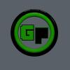 P1g3on's avatar