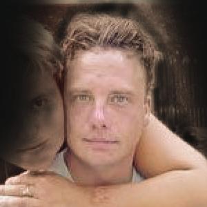 Profile picture for joshua polcek
