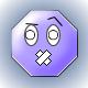 TechnologicPhoenix's avatar