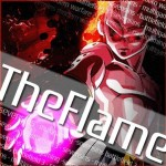 TheFlame89s Avatar