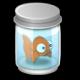 nowd's avatar