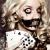 NintendoGEEZUS's avatar