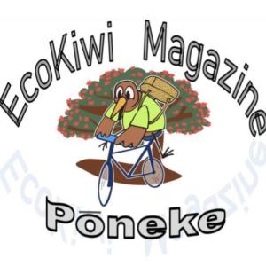 Profile picture for j.w.