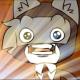 iCreate's avatar