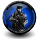 Michi302's avatar