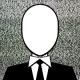 UndeadNPC's avatar