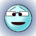 Рисунок профиля (54318)