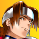 TrekkiesUnite118's avatar