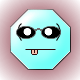 Naveed Contact options for registered users 's Avatar (by Gravatar)