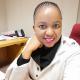 tshepho's avatar