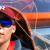 Avatar de Aerion1131