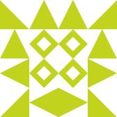 nindano1231182 Billiard Forum Profile Avatar Image