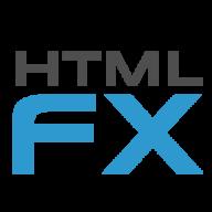 HTMLfx