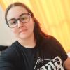 Diversas Dúvidas Visuais - last post by Giovanna Cóppola