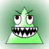 Аватар для Lughetti