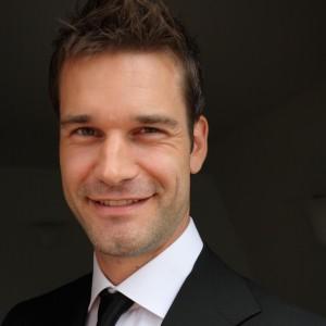 Profile picture for Jes Conradsen