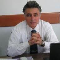ibrahimbaykan