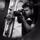 Bruno Abarca | brunoat.com