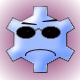 XS4All's Avatar (by Gravatar)