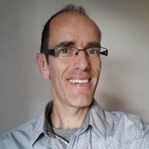 crins profile picture