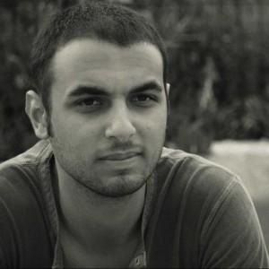 Profile picture for Raimo