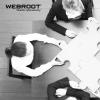 webroot-webroot's Photo