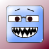 Аватар для miniZmei