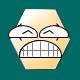 L'avatar di iome75