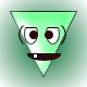 аватар: tezhmatch