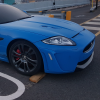 BMW 5 SERIES OWNERS INSURAN... - last post by big_jim