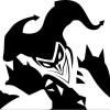 evilsnatcher's avatar