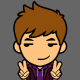 The_Royal_Seer's avatar