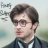 Trinite0's avatar