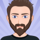 rammyy's avatar