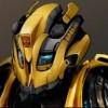 EnzoMustang's avatar