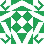 RhythmLunatic's avatar