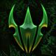 jchaplin2's avatar
