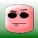 Portret użytkownika koks