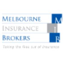 insurancebrokers's picture