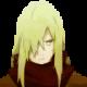 xkero's avatar